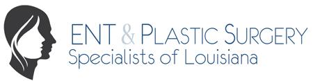 ENT Plastic Surgery Specialist